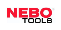 Nebo Tools