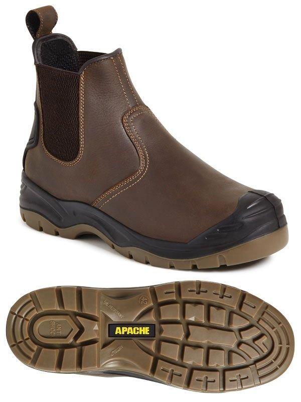 apache-ap715sm-brown-1-pc-toolsales-donegal