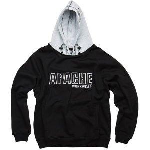 apache-hooded-sweatshirt-1-pc-toolsales-donegal