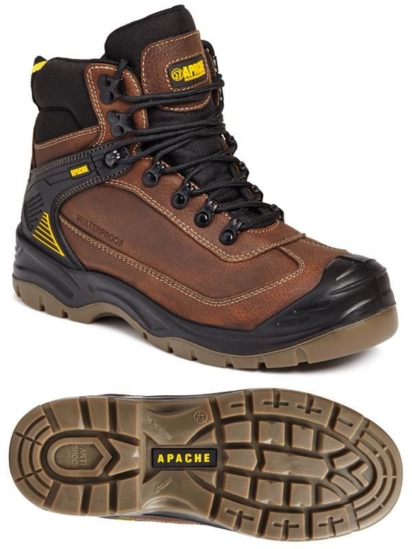 apache-ranger-brown-1-pc-toolsales-donegal