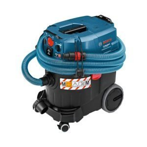 bosch-gas35m-afc-vaccum-1-pc-toolsales-donegal