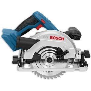 bosch-gks18v-57g-circular-saw-1-pc-toolsales-donegal