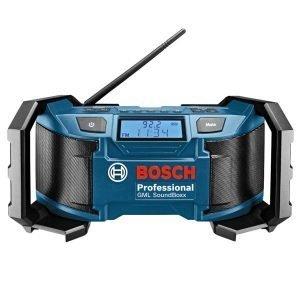 bosch-gml-soundbox-1-pc-toolsales-donegal