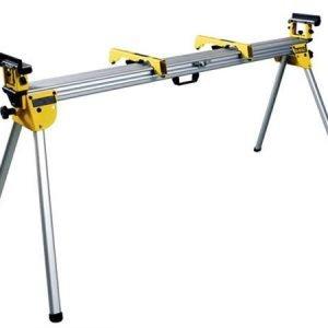 dewalt-de7023-stand-1-pc-toolsales-donegal