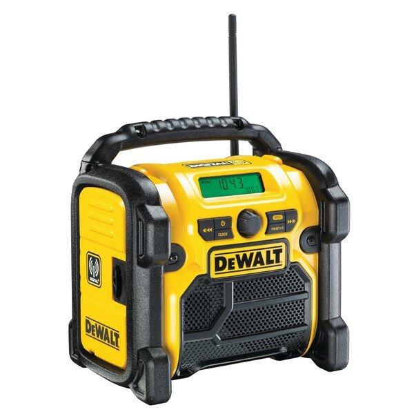 dewalt-digital-radio-1-pc-toolsales-donegal