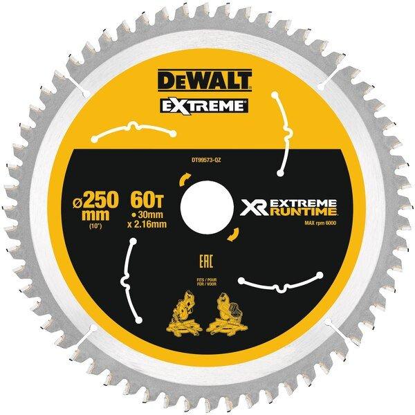 dewalt-saw-blade-1-pc-toolsales-donegal