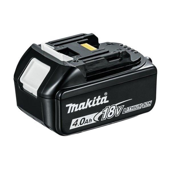 makita-battery-4ah-18v-pc-toolsales-donegal