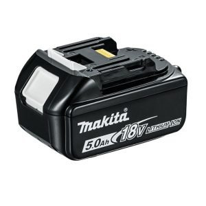 makita-battery-5ah-18v-pc-toolsales-donegal
