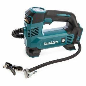 makita-cordless-air-inflator-body-only-1-pc-toolsales-donegal