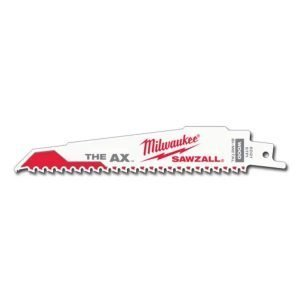 milwaukee-9-5tpi-sawzall-1-pc-toolsales-donegal
