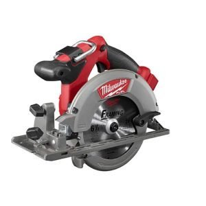 milwaukee-circular-saw-66mm-brushless-1-pc-toolsales-donegal