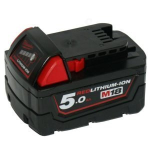 milwaukee-m18-5ah-battery-1-pc-toolsales-donegal