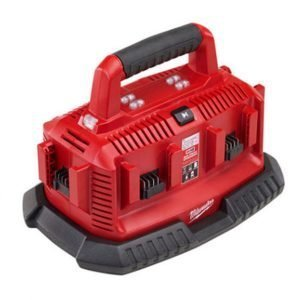 milwaukee-multi-bay-charger-1-pc-toolsales-donegal